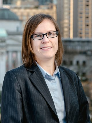 juristespower teams - Jennifer Klinck Photo