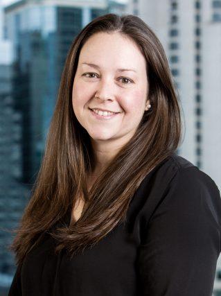 juristespower teams - Julie Paquette Photo