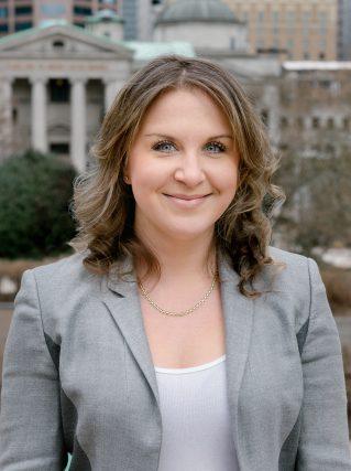 juristespower teams - Ania Kolodzieh Photo