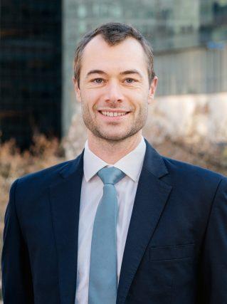 juristespower teams - Ryan Beaton Photo