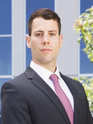 juristespower teams - Darius Bossé Photo