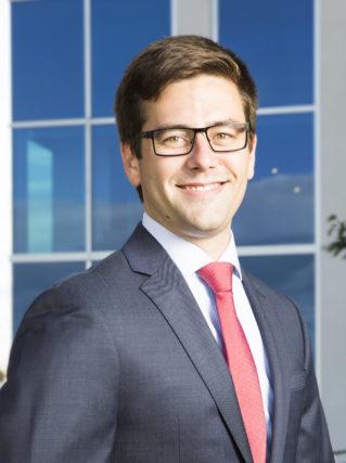 juristespower teams - Kienan Webb Photo