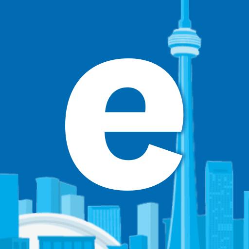 l-express.ca  logo